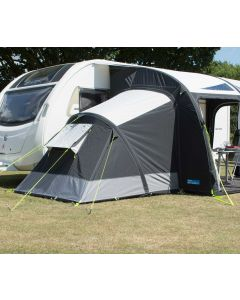 Kampa Dometic Pro AIR Standard Annex - Inflatable