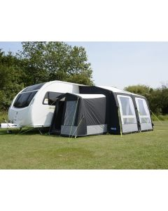 Kampa Dometic Pro AIR Tall Annex - Inflatable