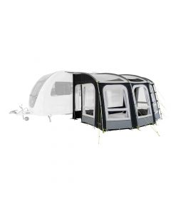 Kampa Dometic Ace Pro 400 Caravan Awning