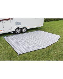 Kampa Dometic Club 390 Continental Carpet