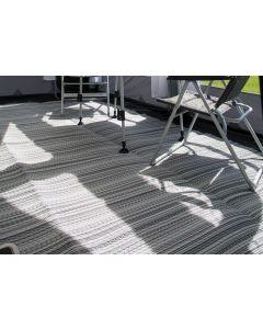 Kampa Dometic Club Extension Continental Carpet