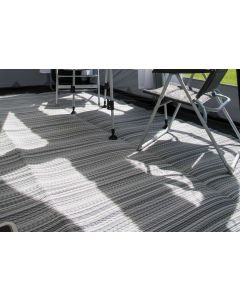 Kampa Dometic Ace/Frontier 300 Continental Carpet