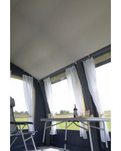 Kampa Dometic Club AIR 330 Roof Lining