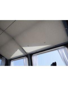 Kampa Dometic Club AIR 390 Roof Lining