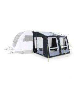 Kampa Dometic Rally AIR Pro 330 Caravan Awning
