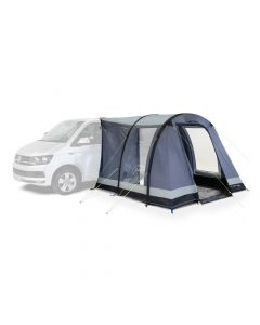 Kampa Dometic Trip AIR VW Drive-Away Awning