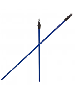 Kingfisher Clothes Line Prop