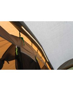 Kampa Dometic SabreLink Flex 45 Lighting Add-On Kit