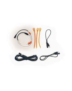 Sunncamp LED Lighting System - Add On Kit