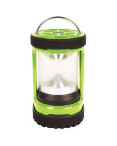 Coleman Push+ 200 Lantern