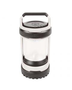 Coleman Twist+ 300 Lantern - White