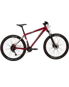 Lapierre Edge XM 227 Mountain Bike