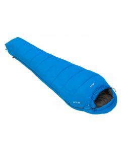 Vango Latitude 300L Sleeping Bag - Imperial Blue