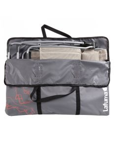 Lafuma Travel Cover Storage Bag