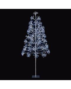 LED Starburst Tree