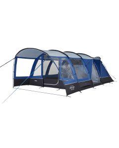 Vango Langley 600XL Tent - Sky Blue