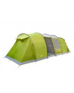 Vango Longleat 800XL Tent - Herbal Green