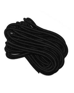 Lafuma RSX Elastic Cord - Black