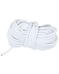 Lafuma RSX Elastic Cord - White