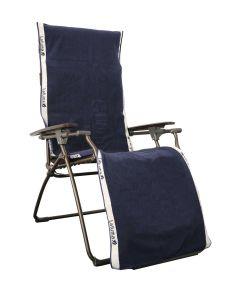 Lafuma R Clip / Futura / Evolution / RSX / RSXA Towel - Ocean Blue