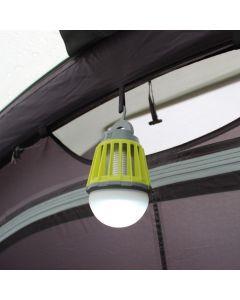 Outdoor Revolution Lumi Mosquito Light