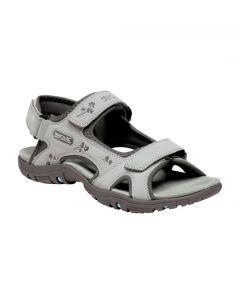 Regatta Haris Women's Sandals - Light Steel Granite