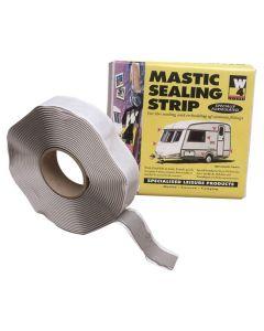 Mastic Sealing Strip - 5 Metres 32mm Width