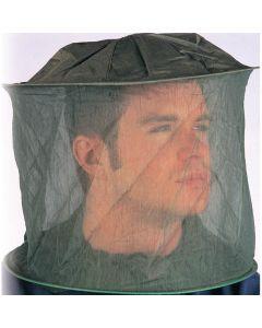 Ultra-fine Mosquito Head Net