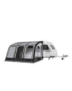 Starcamp Magnum Air Force All Season Awning