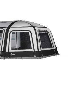 Starcamp Magnum Air Force All Season AddEx Awning Extension