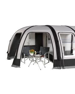 Starcamp Magnum Air Force Additional Extension