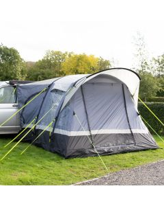 Maypole MP9516 Air Driveaway Awning for Campers & VW Campervans