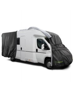 Maypole Universal Fit Breathable Motorhome Cover