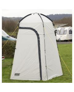 Shower Utility Toilet Tent