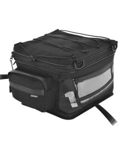 Oxford F1 Motorcycle Tail Pack Large 35 Litre