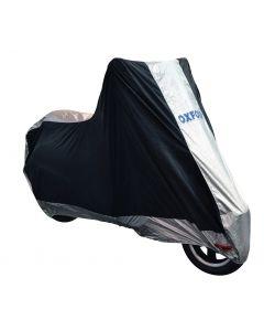 Oxford Aquatex Scooter Cover
