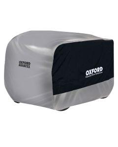 Oxford Aquatex ATV / Quad Bike Cover