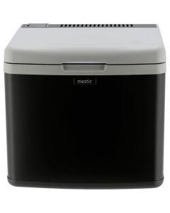 Mestic MHC-40 Hybrid Compressor Portable Cooler Box 40 Litre