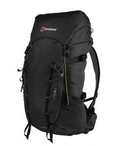 Berghaus Freeflow 35 Rucksack - Black
