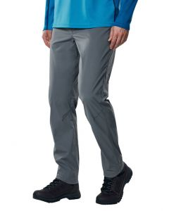 Berghaus Fast Hike Light Mens Trousers - Castlerock