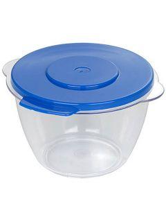 Easy-Cook Microwave Mini-Pot 300ml
