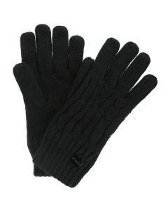 Regatta Women's Multimix Gloves II - Black