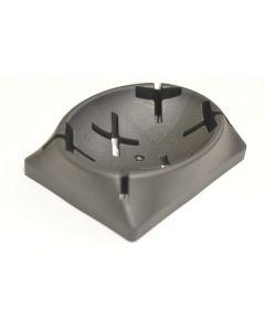 Milenco Jockey Pocket - Jockey Wheel Chock Pad