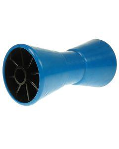 Keel V Roller - 16mm Centre Hole