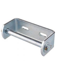 Keel Roller Bracket for MP1740 Roller