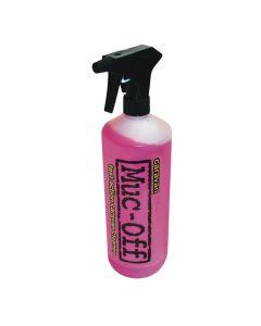 Muc-Off Caravan Cleaner 1 Litre