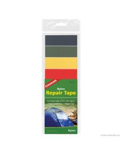 Nylon Tent And Awing Canvas Repair Tape