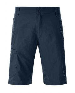 Berghaus Navigator 2.0 Mens Shorts - Midnight