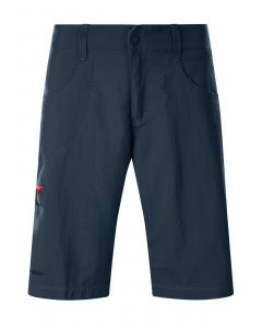 Berghaus Navigator 2.0 Women's Shorts - Midnight