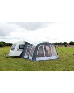 Outdoor Revolution Europa 380 Pro Awning